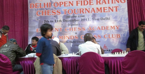 Akshat-Delhi Open2011-2