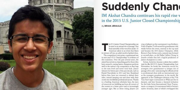 akshat-us-junior-full-chess-life-article-oct-issue-featured