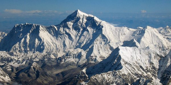 mt-everest-1000x415